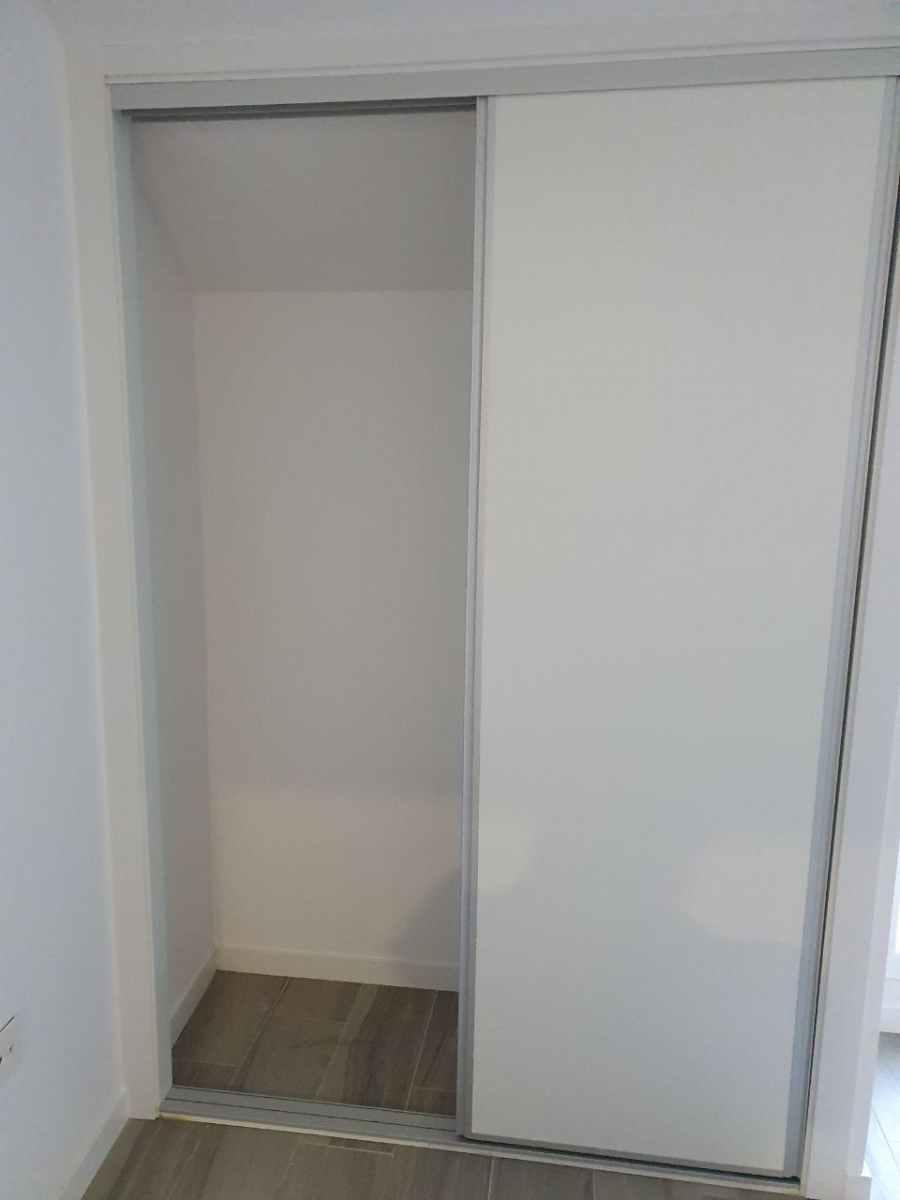 Reforma-de-carpinteria-completa-en-Madrid-1