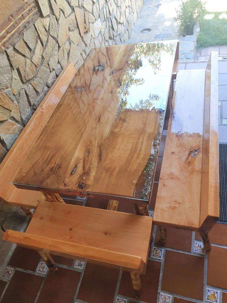 Muebles-madera-rustica-Carpinteria-en-Madrid-2