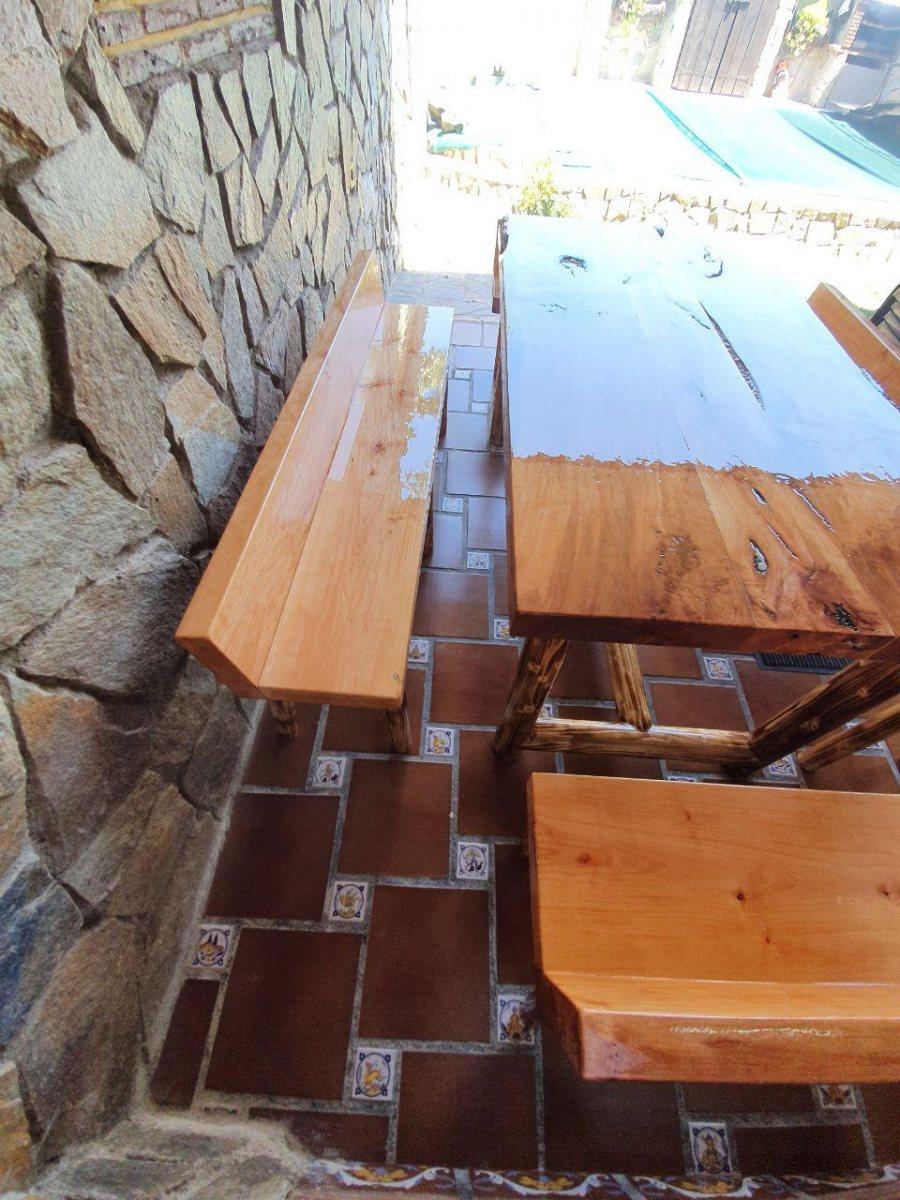 Muebles-madera-rustica-Carpinteria-en-Madrid-5
